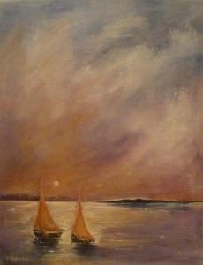 tangoboats